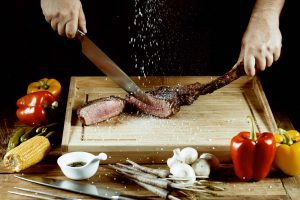 actualités boeuf steackhouse restaurant viande